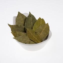 Liść laurowy Cały, liście...