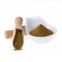 Garam masala, Naturalny,...